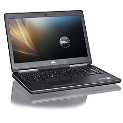 Dell Precision 7520