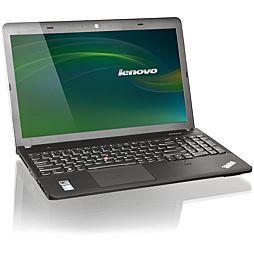 Lenovo ThinkPad E540