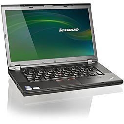 Lenovo ThinkPad T530