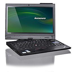 Lenovo ThinkPad X220 Tablet