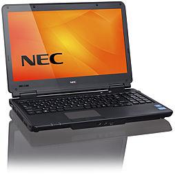 NEC PC-VK20EXZCB