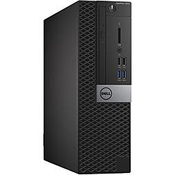 Dell OptiPlex 5050 SFF