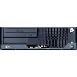 Fujitsu Esprimo E7935 Desktop