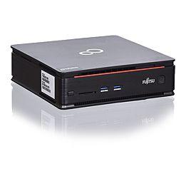 Fujitsu Esprimo Q920 Micro