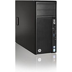 HP Workstation Z230 MT