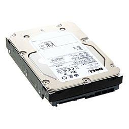 "Seagate 146GB 15k SAS 3.5"" HDD ST3146855SS 9Z2066-054"