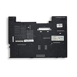 Spodní vana, 42W2432, Lenovo ThinkPad T61