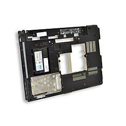 Spodní vana, 495082-001, HP EliteBook 8530p