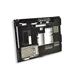 Spodní vana, 495082-001, HP EliteBook 8530w
