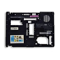 Spodní vana, AP006000400, HP Compaq nc6400