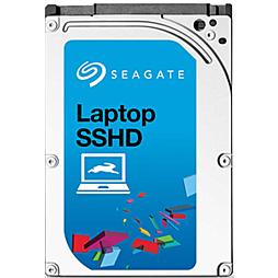 SSHD Seagate FireCuda ST2000LX001 2.5'' 2TB SATA3 5400RPM 128MB cache
