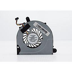 Ventilátor, NFB65B05H-001, HP EIiteBook 6560B 8560P 8560B 8560 8560W