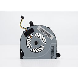 Ventilátor,490109E00-600-G, HP PROBOOK 6560B
