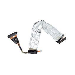 Videokabel, CP184050-04, Fujitsu Lifebook S7010 S7110