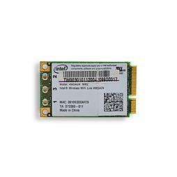 WiFi card, D73380-011, Asus Z53S