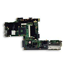 Základní deska, 04W0503, Lenovo ThinkPad T410 (Neotestovaná)