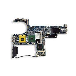 Základní deska, 418931-001, HP Compaq NC6400 (Neotestovaná)