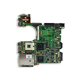 Základní deska, 500907-001, HP EliteBook 8530p (Neotestovaná)