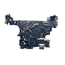 Základní deska, LA-7761P 0W37NX, Dell Latitude E6530 (Neotestovaná)