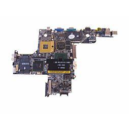 Základní deska pro Dell Latitude D620 P/N: R894J
