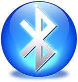 Bluetooth karty a adaptéry