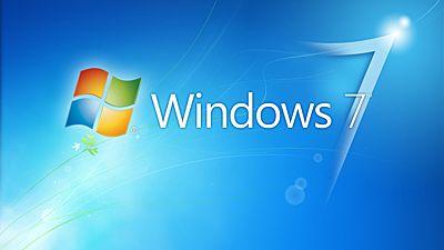 Jak přeinstalovat Windows?