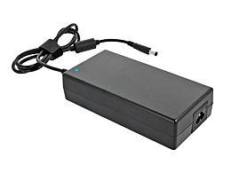 Dokovací adaptér 180W