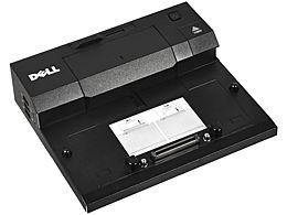 Dokovací stanice Dell
