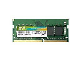 Rozšíření na 16GB RAM DDR4 SO-DIMM