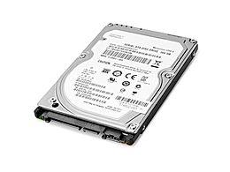 HDD 2000GB, Seagate, záruka 24 měsíců
