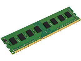 Dodat s 16GB DDR3