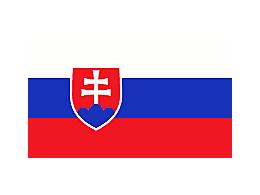 Slovenština / Slovakia