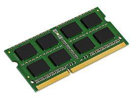 Dodat s 8GB DDR3/L