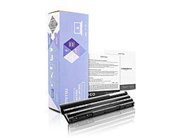 Neoriginální značková baterie pro Dell Latitude, 6600mAh