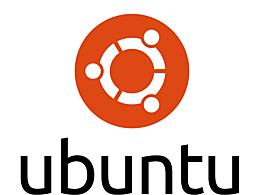 Xubuntu 32-bit