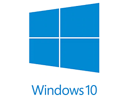 Windows 10 Pro 64-bit