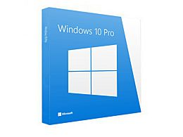 Windows 7 Pro 64-bit