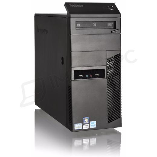 Desktopy HP